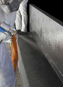 Point Pleasant Protective Polyurea Coatings